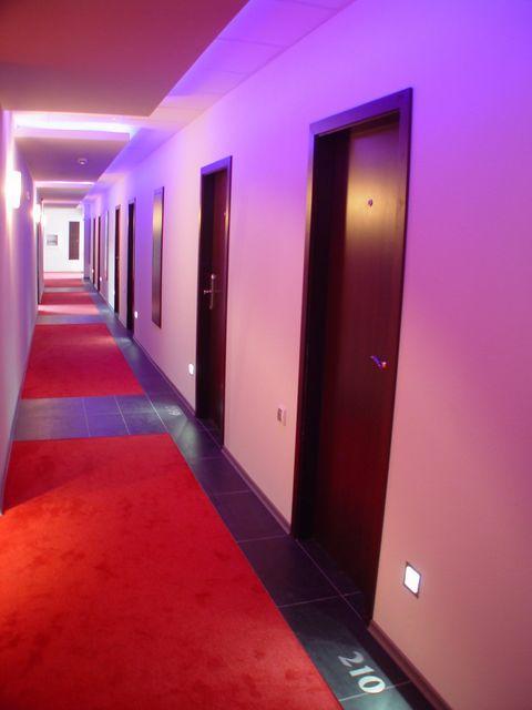 Хотел Мариета Палас - двойна стая